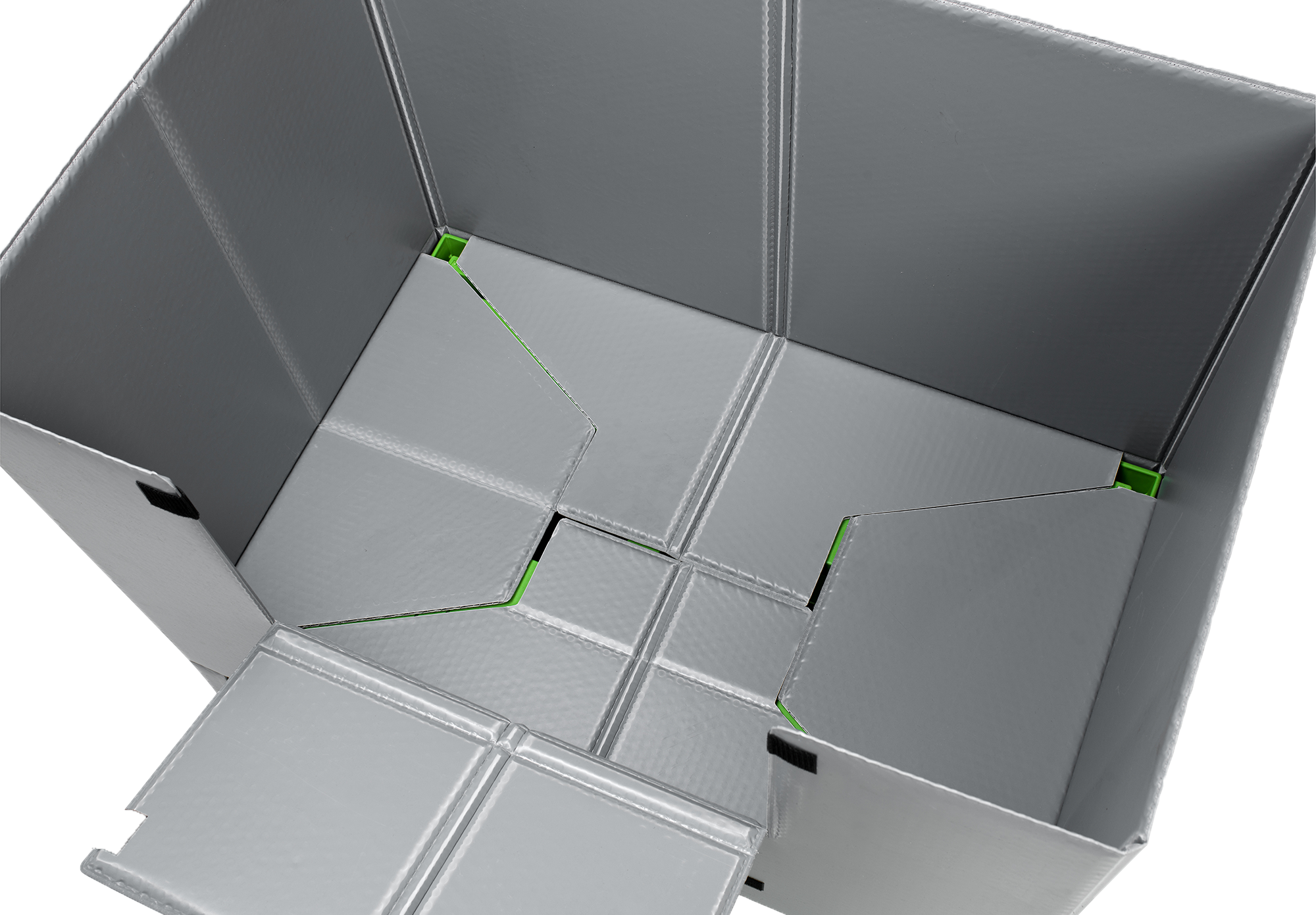 Over Wall Box 8.png